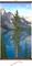 Гибкий настенный обогреватель Озеро 400Вт  (2й сорт) - фото 4184