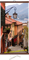 Гибкий обогреватель на стену  КУРОРТНЫЙ ГОРОДОК 400Вт (ЭО 448/2) - фото 4454