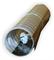 Мобильный теплый пол 250 Ватт 1,8 м - фото 5084
