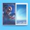 """Москитная сетка """"Человек паук"""" - фото 5096"""